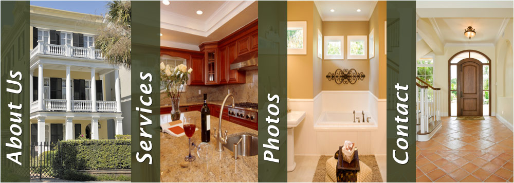 Bathroom Remodel Charleston Sc brothers builders - charleston sc, roofing, renovations, general
